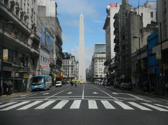 avenida-corrientes (1)